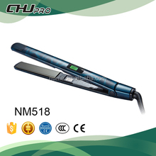 hair straightener ceramic brand pure ceramic hair straightener