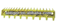 Hyundai 645B028H03 escalator demarcation 18 feet