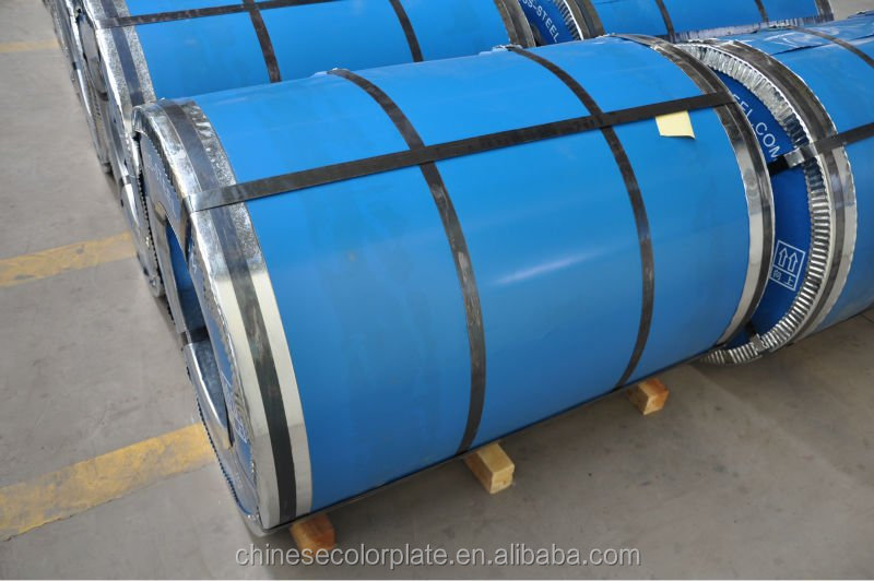lightweight roofing materials,PPGI/PPGL/HDGI/HDGL/GI/GL color coated steel coil, roof panels