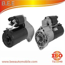 auto starter for (2006-99) VW Van & Commercial 2.5L TDI Diesel (Europe) 069-911-023J 069911023J 069-911-023M 069911023M