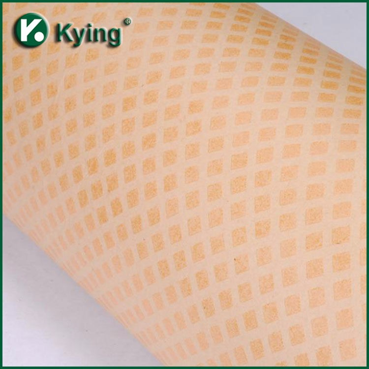 Special New Products Factory Wholesale Price Diamond Dot Pattern Paper