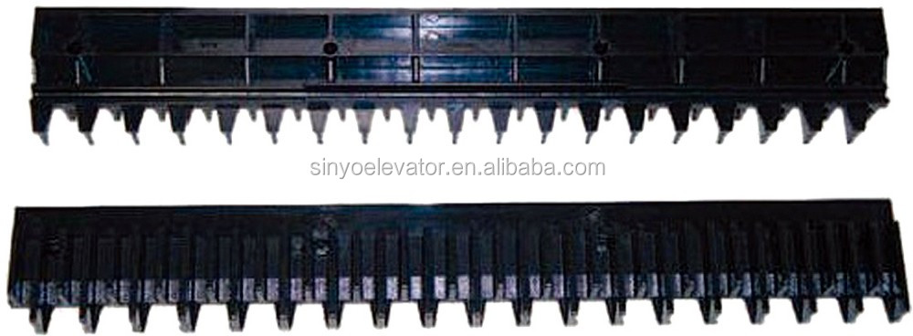 Demarcation Strip for LG Escalator DSA3000583B