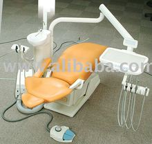 dental unit (century)