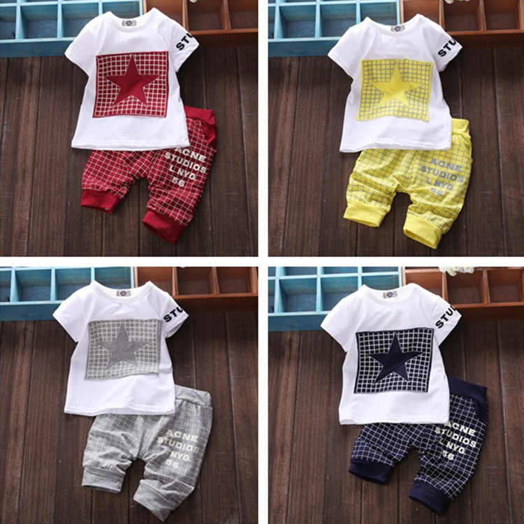 Wholesale Baby Boys Name Online Buy Best Baby Boys Name From China