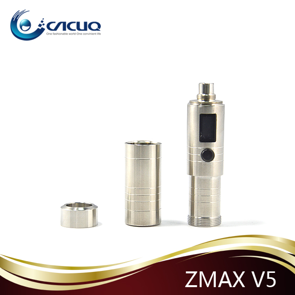 2014Big discount!!! Smok telescope zmax v5