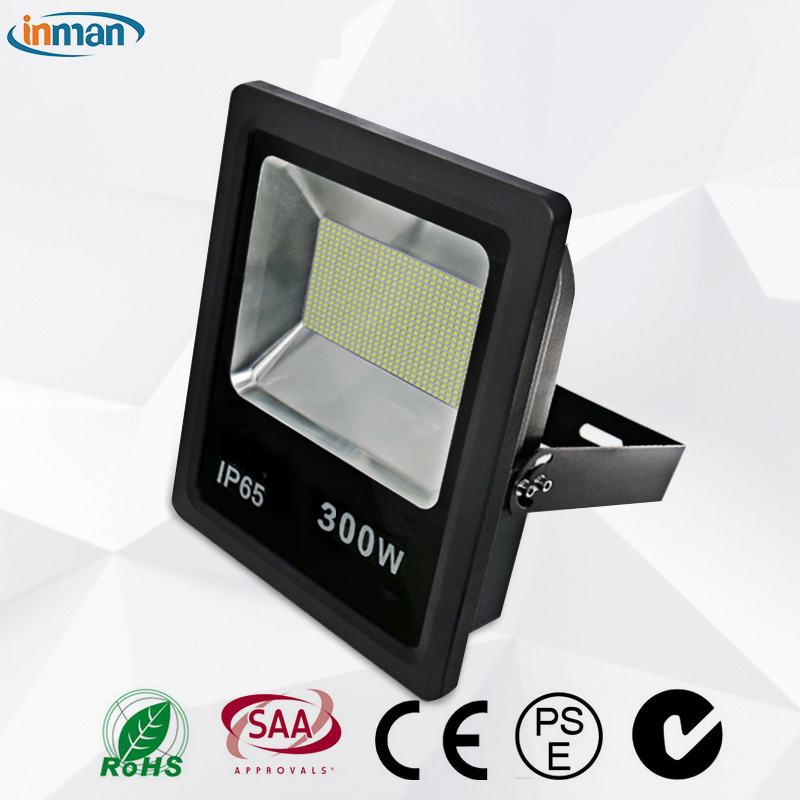 Hot sale 100w rechargeable portable ultra slim led outdoor flood light parts