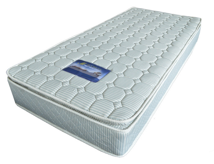 Cheap Single Bed Foam Mattress Price Buy Cheap Mattress
