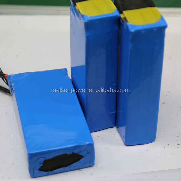 72v 10ah 12ah 15ah 25ah 30ah 40ah 50ah 60ah lithium ion polymer lifepo4 battery pack