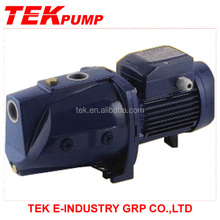 JSW-65 Cast Iron Pump