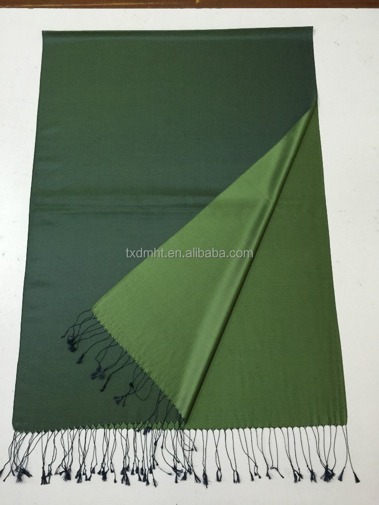 %100 ipek Esarp turkey scarf