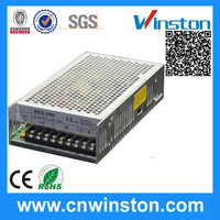 NES-200-5 200W 5V 40A cheap most popular ic switching power supply