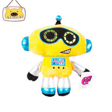 Free Sample customized colorful plush doll cute stuffed toys names for babies