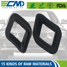 High Quality Car Rubber Gromment