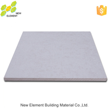 12MM Calcium Silicate Insulation Thermal Conductivity For Oven