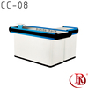 /product-detail/cc-08-checkout-cash-counter-cashier-desk-1841635491.html