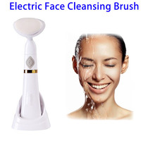 New Product Multifunction Electric Face Facial