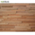 cheap 3D Decorative Solid Wood Wall Panel Sheet for home decoration