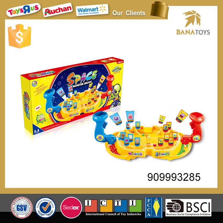Funny product plastic battle game toy for <strong>kids</strong>