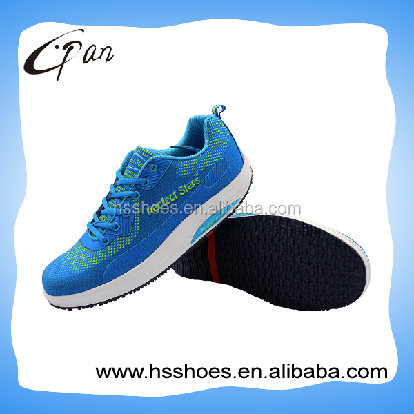 NEUTRAL RUNNING FITNESS GYM TRAINERS SHOES