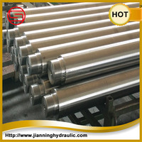 China online selling high quality cylinder piston rod innovative products