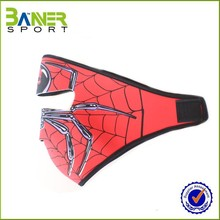 orthodontic face mask/Dustproof Cycling Face Mask with high quality