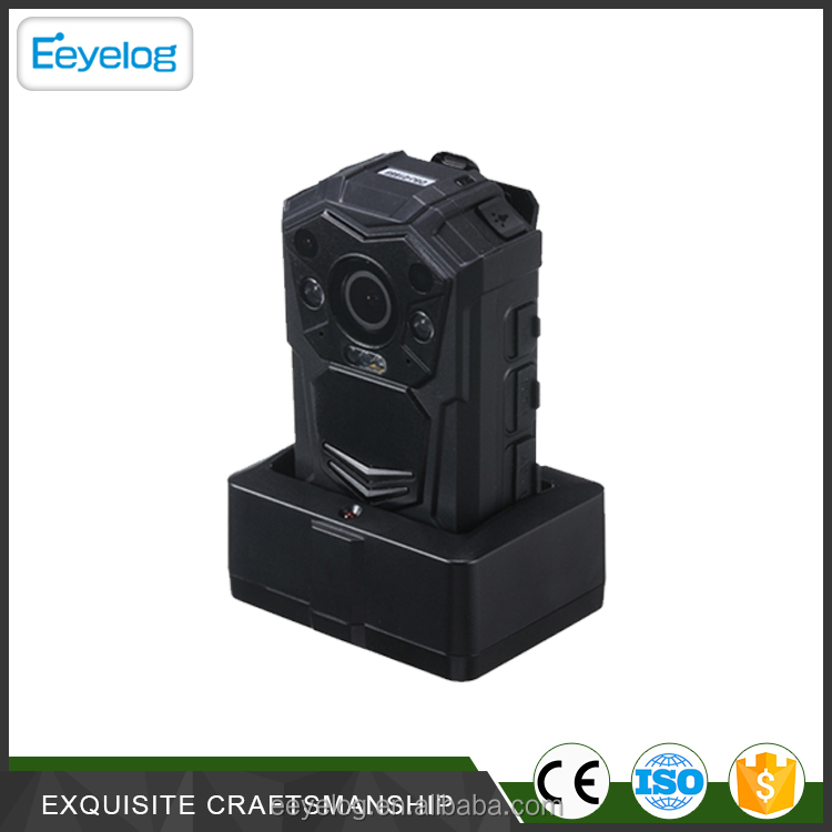 Eeyelog Manufacturers Directly Supply Speed Enforcement Camera