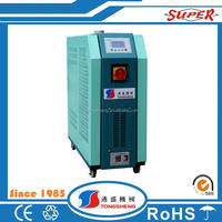 Super Series Mold Temperature Control Unit