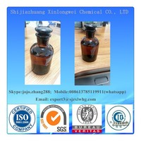 (Manufacture) Hot Sale HNO3 (Nitric acid 68% ) for Cleaning Food and Dairy Equipment
