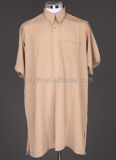 arab robe men men thobe in white men thobe in white.saudi thobe brands