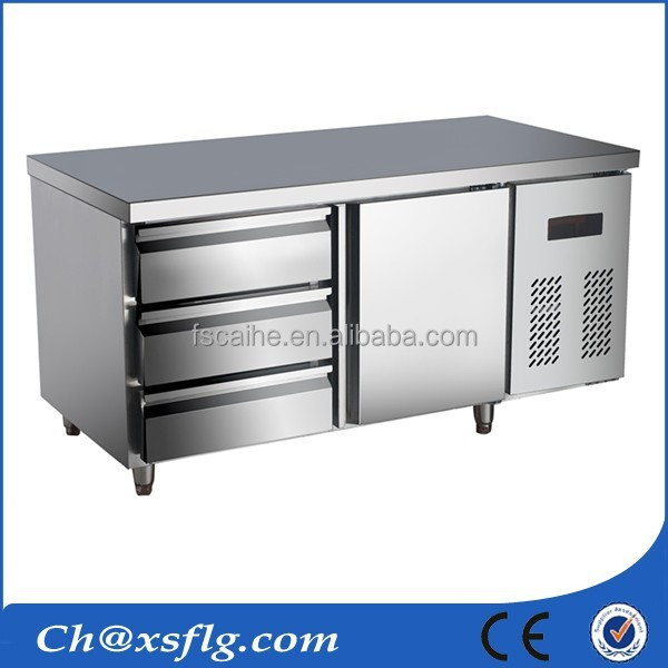 Chinese commercial kitchen equipment buy commercial for I kitchen equipment