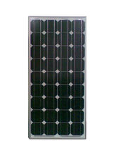 mini power 10w 15w 20w 25w 30w 40w 50w solar panel use for home solar lighting