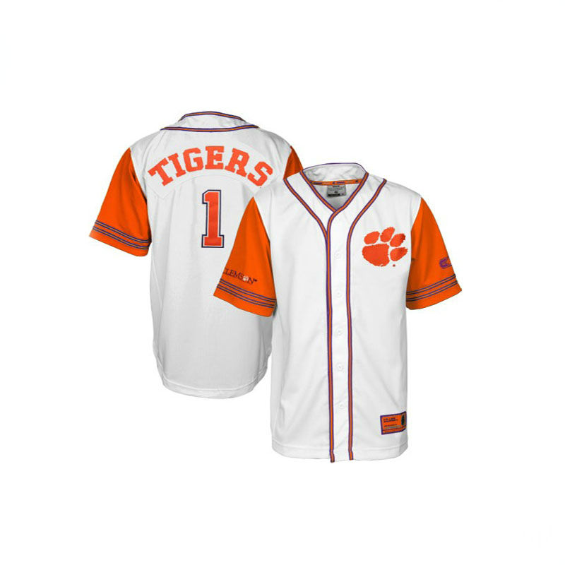 custom button baseball jersey,wholesale baseball