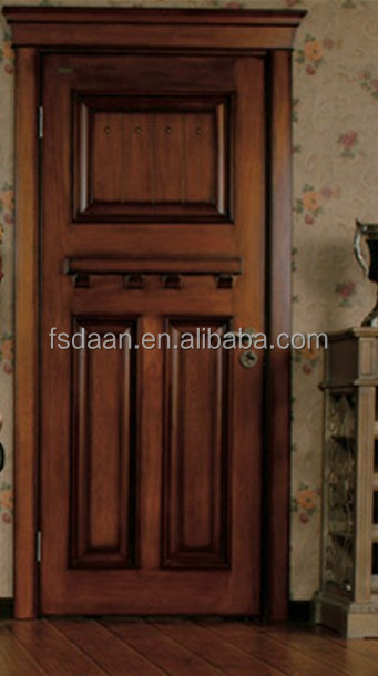 Frosted glass interior dutch bathroom doors lowes buy for Dutch door lowes