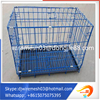 outdoor dog kennel designs small animal pet cages manufacturer
