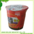 China cup instant noodles with cheap price