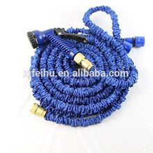 2016 Top Quality 25 50 75 100FT Water expandable garden Hose for OBI supplier