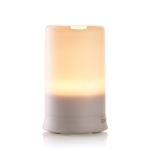 LM-001 100ML Ultrasonic Humidifier Essential Oil <strong>Car</strong> Aroma Diffuser