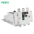 3p 125A-1600A MTS Manual Isolator Change Over Transfer Switch Load Isolation Switch