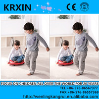 CE approved balance car toy for children