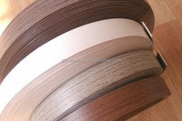 1.2mm wood grain plastic furniture pvc strips
