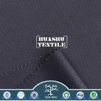 Best Selling Fashion Anti-static suiting checked fabric for school uniform