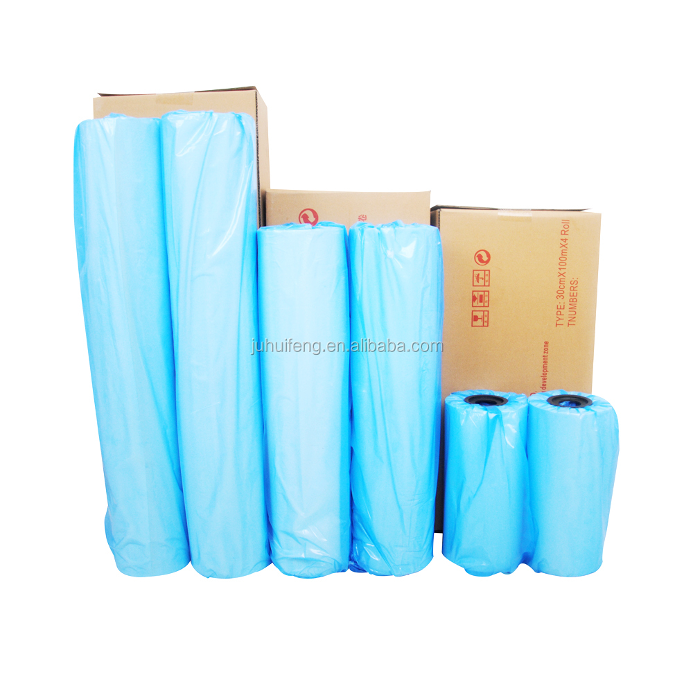 70g Heat Transfer Paper Factory Directly Sale Fast Dry Sublimation Paper