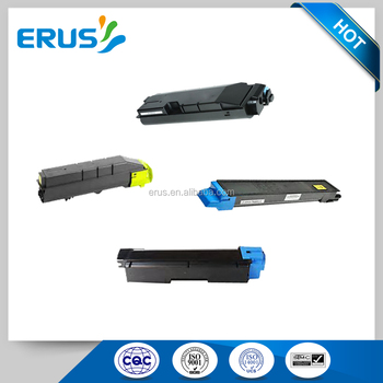 For Utax CD 1242 1252 CD1242 CD1252 Toner Cartridge Kit