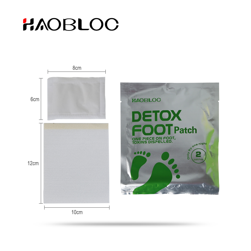 Chinese Imports Wholesale Detox Foot Patch, Help Dispell Toxins From Your Body, Distributor Opportunities