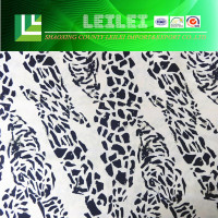 Famous Mexico Textile For Classic Garment