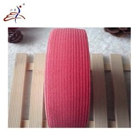 high tenacity polyester crochet knitting elastic bands for clothes