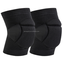 WoWEN-5089# New arrival thermal Sports military knee pad