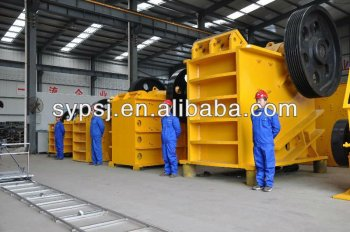 Amycrusher at hotmail dot com for sale stone crusher plant machinery on Alibaba