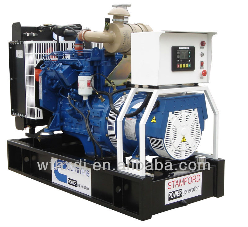 diesel generator price in india,diesel generators