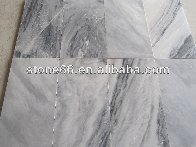 mocha cream marble 2013 sales promotion